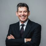 Chris Nardecchia Joins Rockwell Automation as Senior Vice President, IT and Chief Information Officer