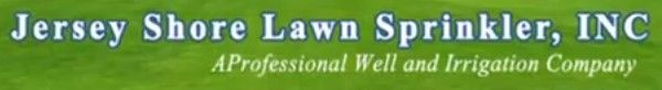 Jersey Shore Lawn Sprinkler specialize in the installation and maintainance of Irrigation Systems and Wells. We have over 20 years of experince in installing new irrigation systems, provide spring start-ups and winterizations for all types of systems, and provide excellence in the repair of existing systems.