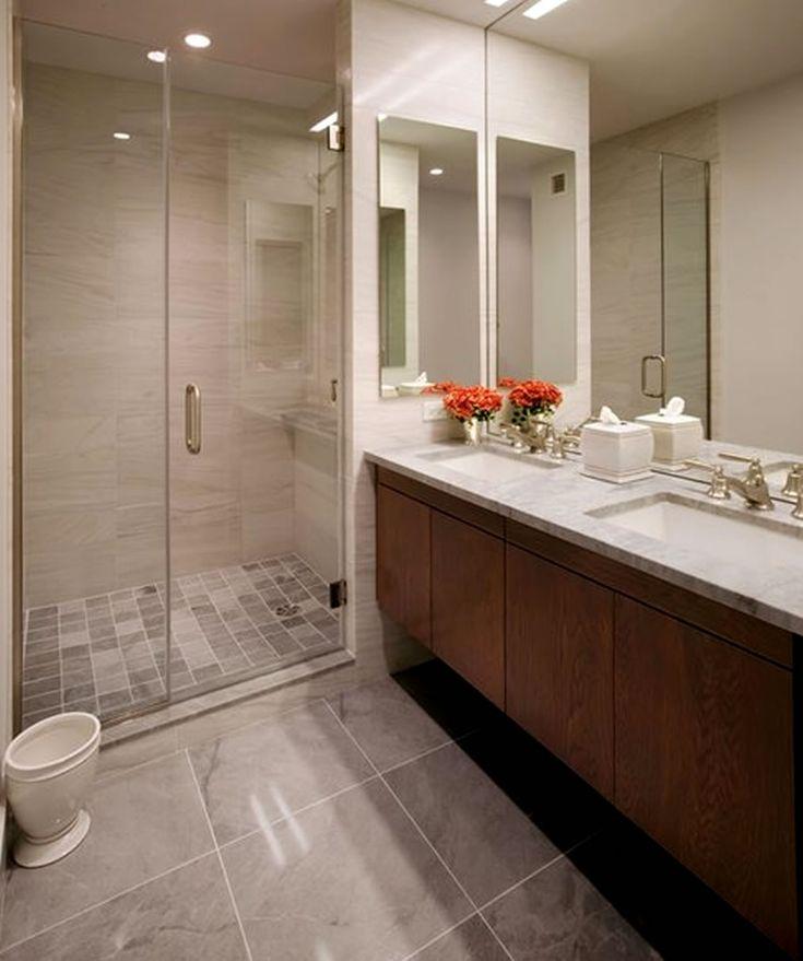 Interior Design Bathroom Colors: 37 Best Bathrooms -Toilets Images On Pinterest