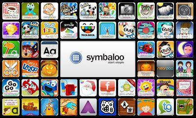 http://lacasetaeliastormo.blogspot.com.es/2013/07/aplicacions-per-tauletes-i-mobils.html  La CASETA, un lloc especial: Aplicacions per a tauletes i mòbils d'Educació Infantil