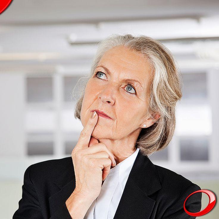 Mas afinal para que servem os implantes dentários? O objetivo dos mesmos é devolver a capacidade funcional e estética perdida. www.pnid.pt