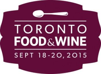 Last October, on a bright stage at The Delicious Food Show, celebrity chefs  including Mario Batali, Tyler Florence and Chuck Hughes gathered to talk  about food.  As if that weren't epic enough. And then the announcement came – Food &  Wine Magazine would be taking over the show next year