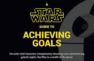 This Star Wars Guide Helps You To Achieve Your Goal | Go Hunterr