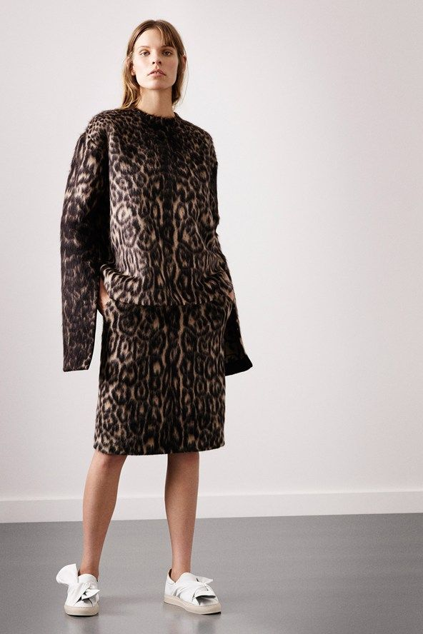 1000 images about autumn winter 2015 on pinterest