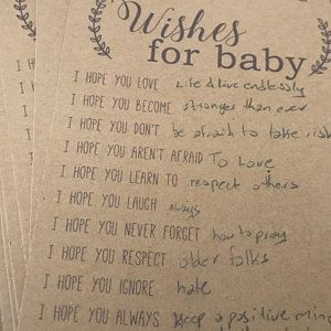 Old Wives' Tales Baby Shower Game. Old Wives' Tales. Baby Shower Games