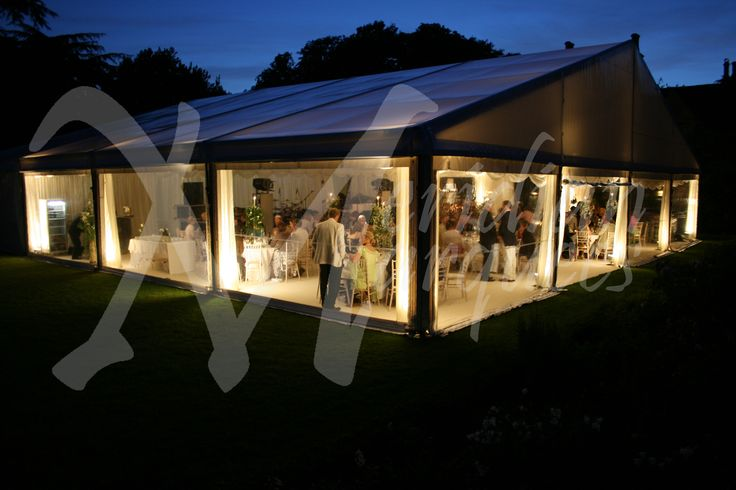 With Extensive Experience In Planning And Managing Events We Offer Marquee Hire From Wedding Marquees To Corporate Throughout Berkshire