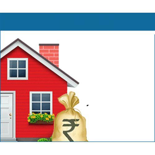 Gram Panchayat Home Loan Mumbai