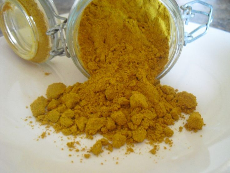Benefits of Turmeric are numerous antiinflammatory, antiviral, antibacterial, antifungal, anticarcinogenic, and antioxidant properties.