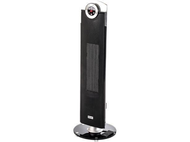 Dimplex Dxstg25 Ceramic Fan Tower Heater Tower Heater Dimplex Heater
