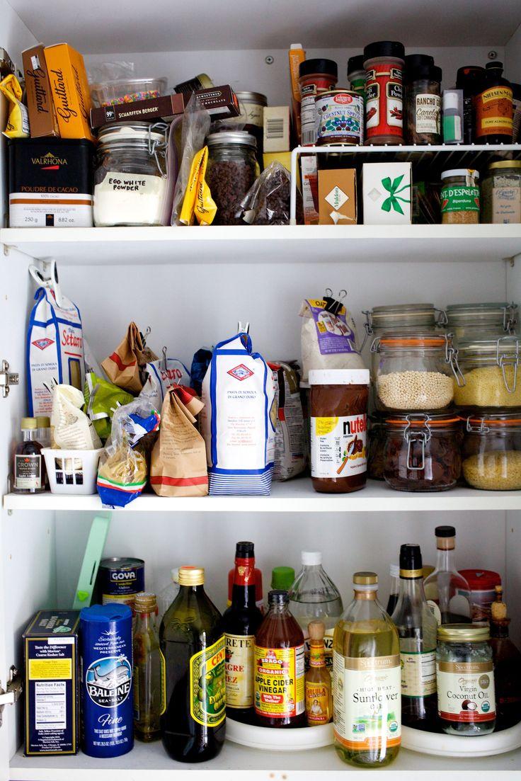 12 best test kitchen images on pinterest test kitchen americas