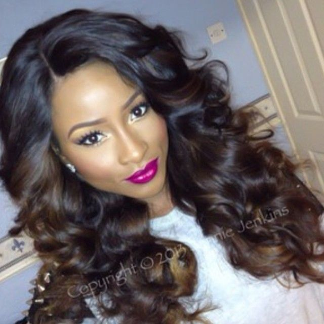 how to get deep wave curls without heat