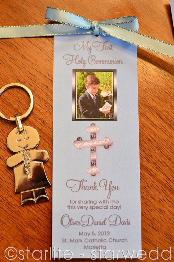 first communion favors economical favors  deluxe first by starwedd, $10.00