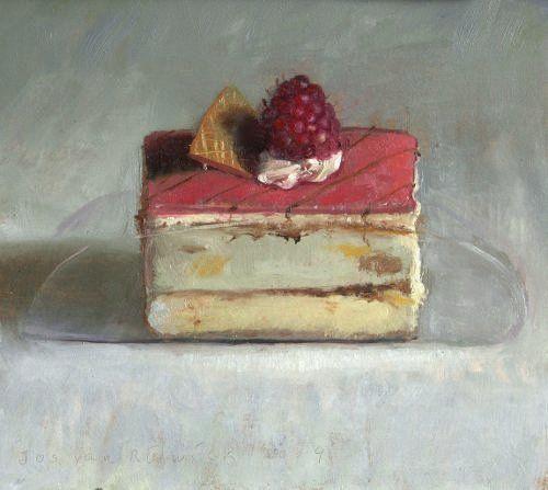 Life needs a bit of sweetness sometimes… | shelleysdavies.com