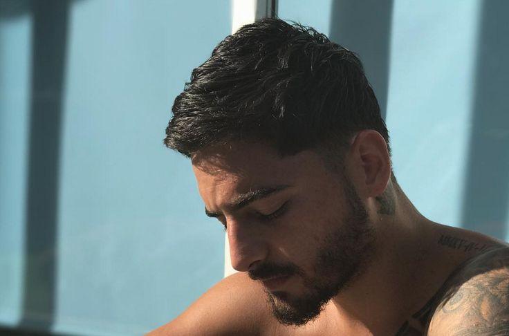 Maluma Dice Que La Soledad Es Lo Peor Que Le Ha Pasado En Su Carrera