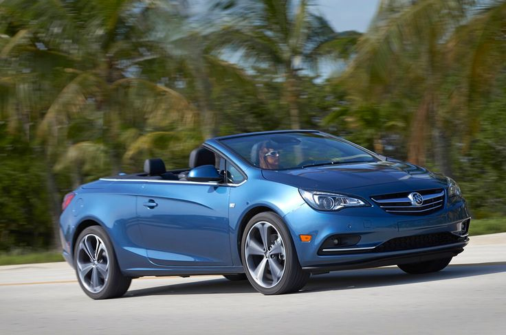 http://st.motortrend.com/uploads/sites/5/2016/01/2016-Buick-Cascada-convertible-front-three-quarter.jpg