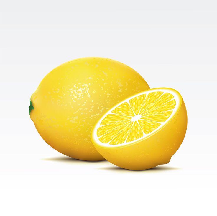 Lemon Law - c