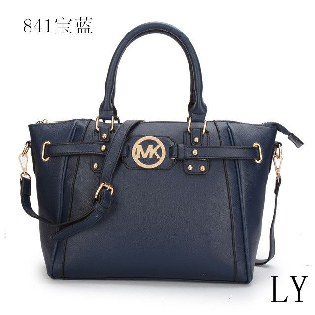 Michael Kors bag Please contact: www.aliexpress.com/store/536566 | Michael Kors | Pinterest | Michael kors bag, Bags and Handbags