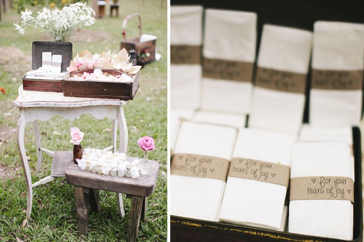Captured With Love Photography » Blog Archive » Nadine & Geoff {wedding}