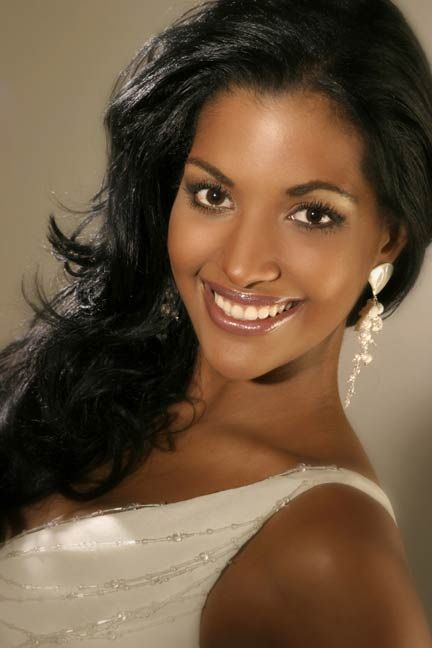 miss dominican republic 2013 | Sizzler -- Miss Dominican Republic Picture # 8861 | Beauty | Pinterest | Beauty, Beautiful and Women