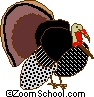 Names of Animals, Babies and Groups- EnchantedLearning.com Lou asks me what baby animals are called all the time, this is so useful! Also, a group of turkeys is called a rafter!
