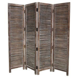 Room Dividers Shop Portable Room Dividers At Hayneedle Com Page 8