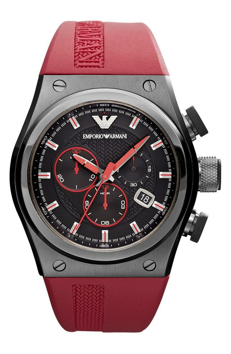 1000 ideas about cheap armani watches armani armani watches for men mens armani watches armani luxury watches armani slim watch armani sport watches ladies armani watches uk mens designer watches