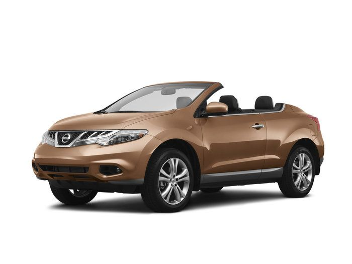 murano in new thumb torque works report news convertible nissan suv the