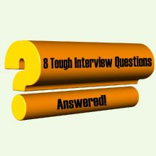 8 tough teacher interview questions answered plus tips and tricks for education professionals