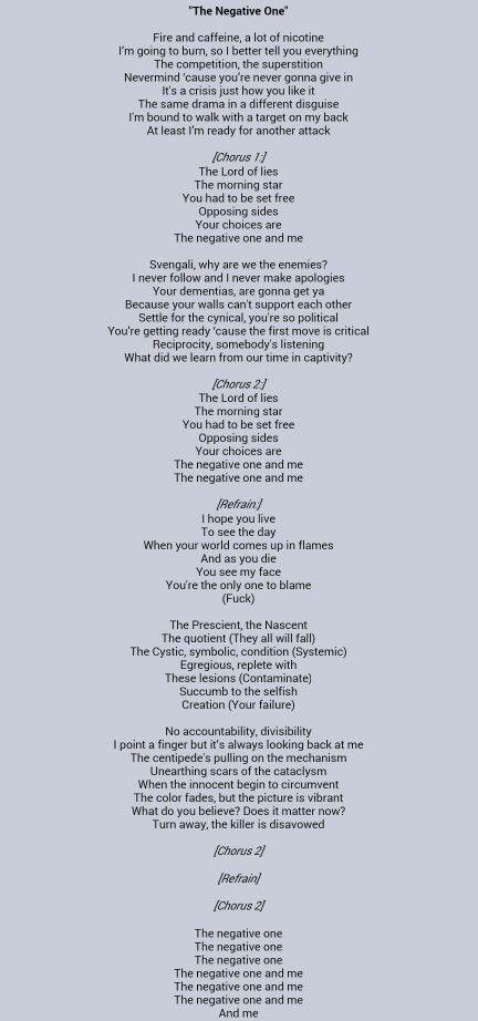 Fuk it lyrics
