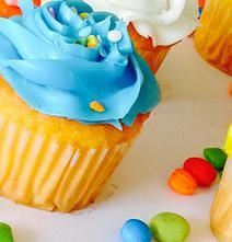 sweetcupcakes