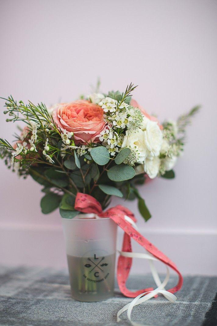 Les 25 meilleures id es de la cat gorie bouquets de fleurs for Bouquet de fleurs homme