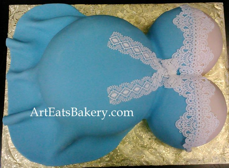 baby bump cakes baby shower cakes romantic wedding cakes kid cakes