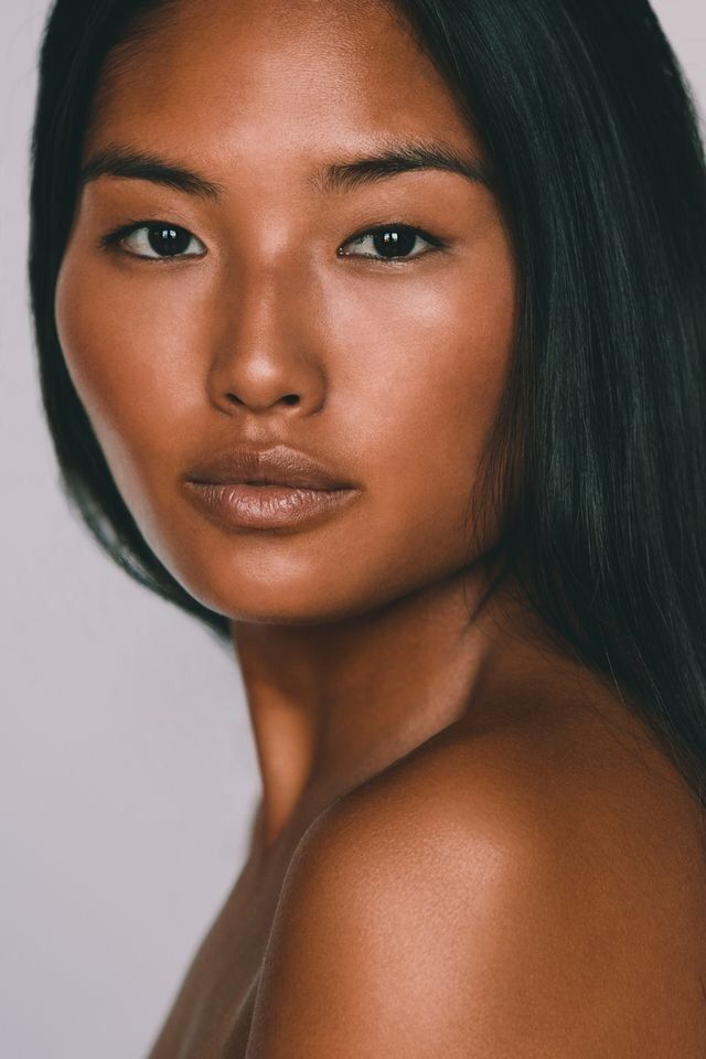 "hollins asian singles Asian freckles beautiful people beautiful women black freckles face claims female faces freckles  "" jasmine hollins photo by aris jerome "" inspo woman  "" bae yoon young by shin."
