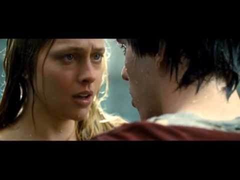 """""""Warm Bodies"""", Music by Matt Nathanson - One of the videos I made!! If you like it, you can check more videos out on my youtube channel! :)"""