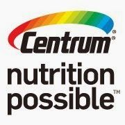 New Coupon: $5/2 Centrum Men's or Women's Multivitamin