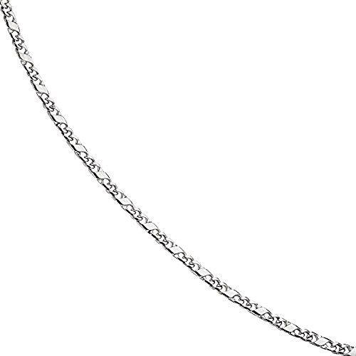 Dreambase Damen-Halskette Länge ca. 50 cm 14 Karat (585) ... https://www.amazon.de/dp/B01HSRIHUM/?m=A37R2BYHN7XPNV