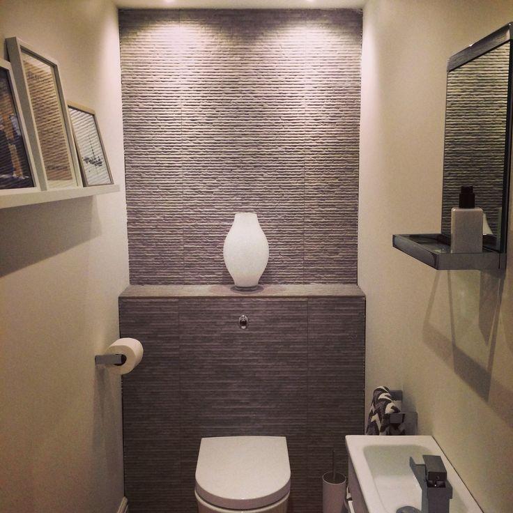 downstairs toilet cloakroom  small toilet room bathroom