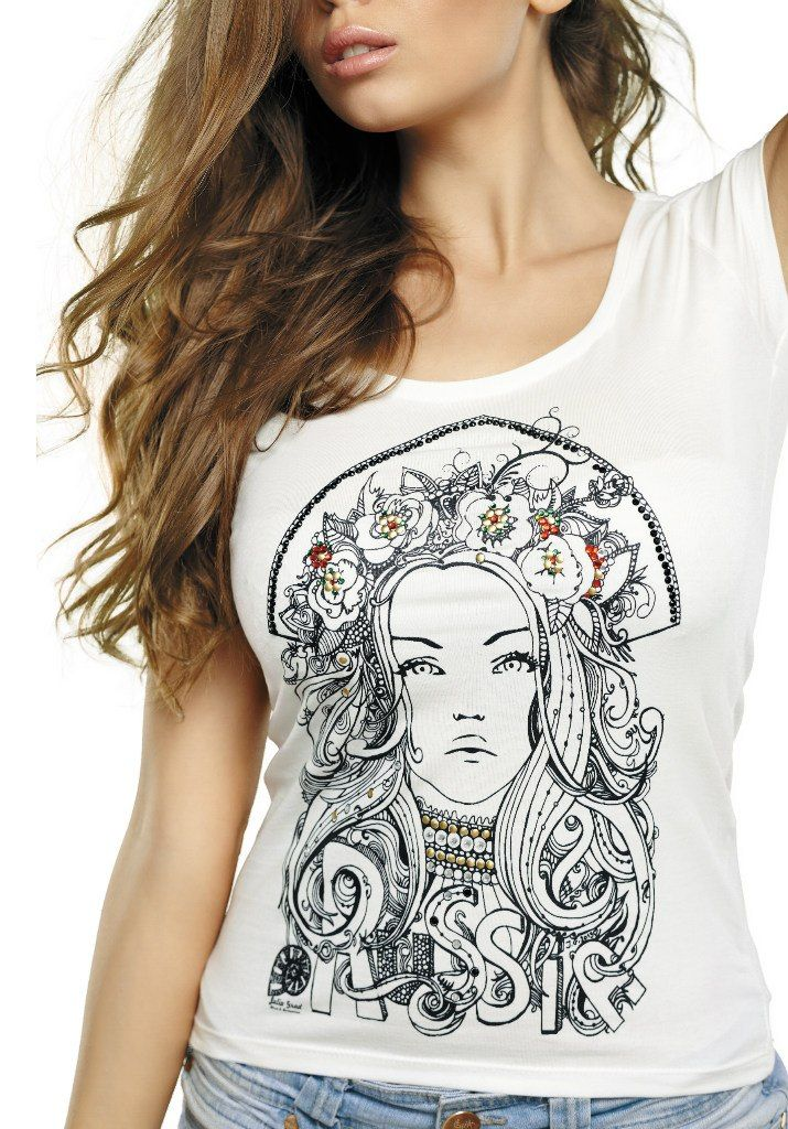 #folk #russia #handmade #design #wear #girl #tshirt #shirt #beauty #sketch #tattoo #style #fashion