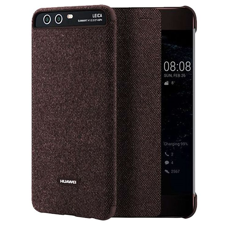 Image result for huawei p10 case