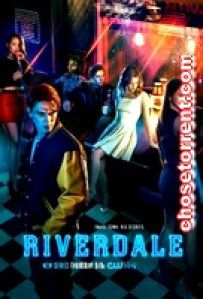 Riverdale S01E05 Torrent 2017 Full HD TV Show Download