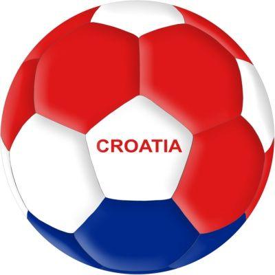 #Apuestas #fútbol #picks Croacia 1ª división   Pronósticos vía rutas de resultados y gráficos de rendimiento. http://www.losmillones.com/futbol/croacia/