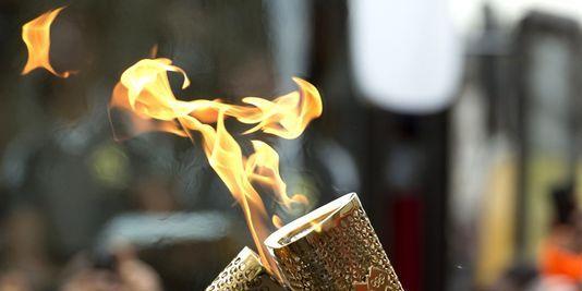 1737798_3_f059_la-torche-olympique-est-sans-doute-l-une-des_17a8404b9c7d373638fc58a059669407.jpg 534×267 pixels