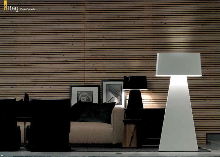 Oltre 1000 idee su lampade da terra su pinterest lampade appliques e lampadari - Ikea appliques verlichting ...