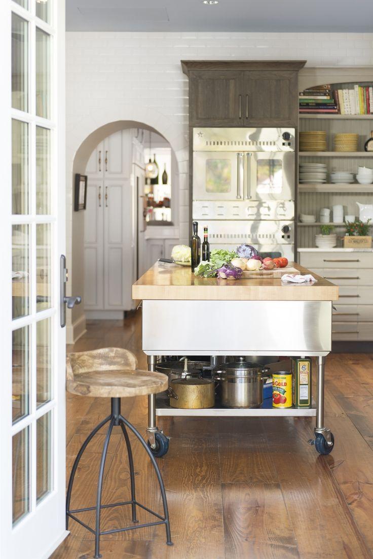 680 best your designs with dura supreme images on pinterest in good taste karr bick kitchen bath design chic