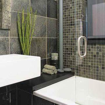 Best 25+ Earthy Bathroom Ideas On Pinterest | Bedroom Paint Colors, Blue  Bathroom Paint And Earthy
