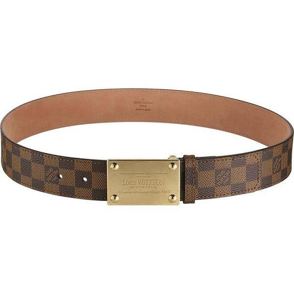 louis vuitton belts for home louis vuitton belts