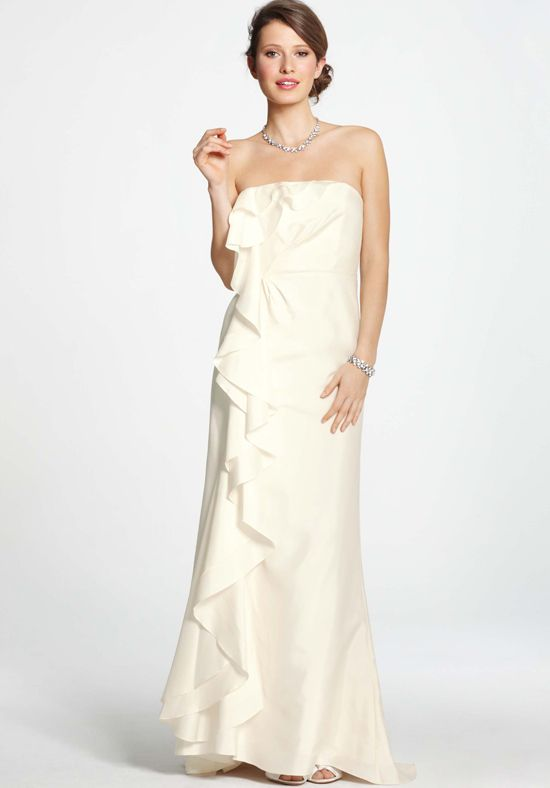2014 New Style Ann Taylor Weddings & Events 270175 Wed