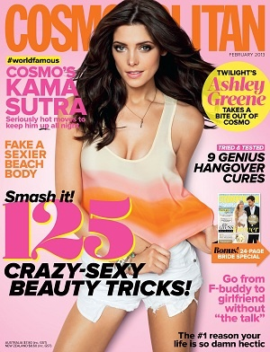 Cosmopolitan september 2013 pdf