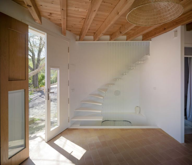 17 best images about casa con suelo de barro cocido tratado on pinterest the o 39 jays floors - Suelo de barro cocido ...