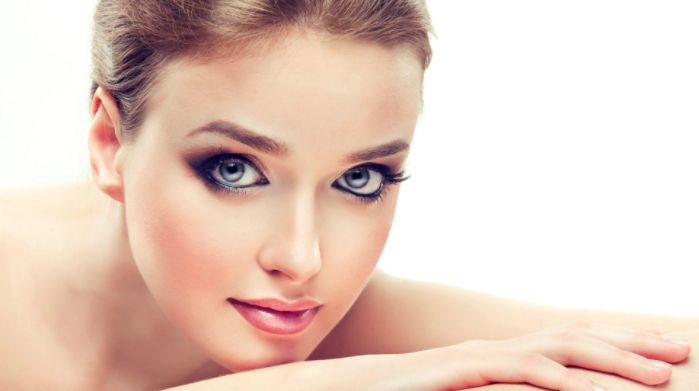 As laser skin resurfacing has lot of terrifying cons people will always look for the bestLaser Skin Resurfacing Alternatives.